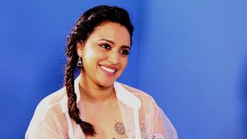 Swara Bhaskar (3)
