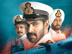 The Ghazi Attack Day 12 in overseas