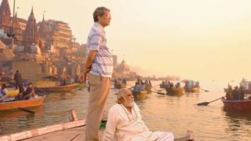 Theatrical Trailer (Mukti Bhawan)