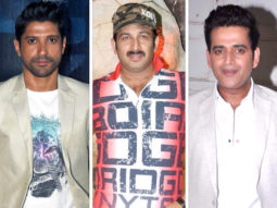 These Bhojpuri superstars play interesting cameos in Farhan Akhtar's 'Lucknow Central'