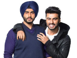 This is how London attacks affected the sets of Mubarakan