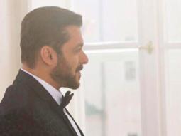 Tiger Zinda Hai - Action Begins! Ali Abbas Zafar Shares A Video vid