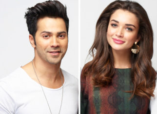 Varun-Dhawan-and-Amy-Jackson