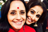Vidya Balan Reminds Me Of Shabana Azmi, Waheeda Rehman, Meena Kumari As An Actress Ila Arun video
