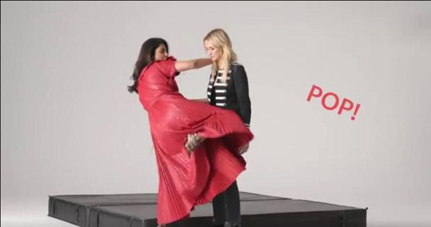 Priyanka chopra sexy ass
