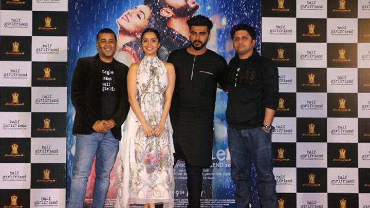Arjun-Kapoor-REVEALS-His-Half-Girlfriend