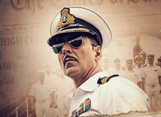 BREAKING Akshay Kumar wins National Award for Rustom
