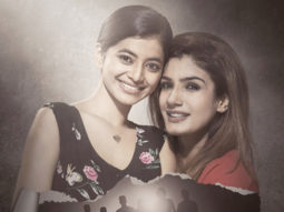 BREAKING Raveena Tandon starrer Maatr refused certification by the censor board - See more at httpwww.bollywoodhungama.comnewsbollywoodbreaking-raveena-tandon-starrer-maatr-refused-certification-censor-board#sthash.9MYm3tVk.dpuf