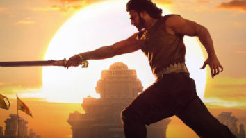Baahubali 2 – The Conclusion Day 1 in overseas; scores a huge one