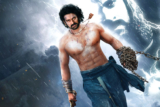 Bahubali 2 The Conclusion (1)