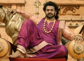 Bahubali 2 The Conclusion (3)