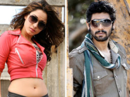 Bahubali stars to walk to ramp for Bahubali The Conclusion inspired clothing line news