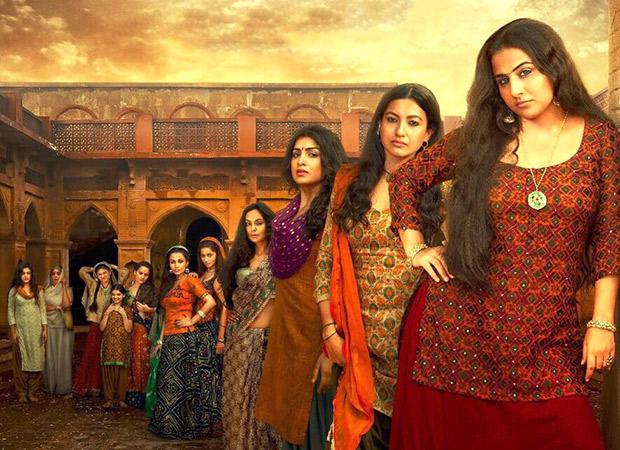 Begum Jaan (3)