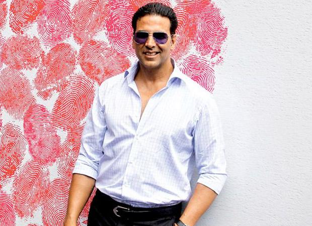 Bollywood-congratulates-Akshay-Kumar-1