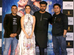 Chetan Bhagat's Naughty Comments On Shraddha Kapoor's Rumours