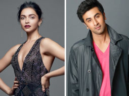 Deepika Padukone bonds with Ranbir Kapoor's family for this and it is great!