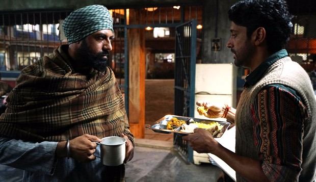 Image result for Lucknow Central