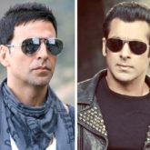 Here's the real reason why Akshay Kumar joined Salman Khan's Da Bangg tour in Hong Kong