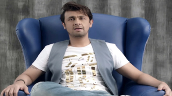 Here's what Sonu Nigam has to say on having any connection with KRK