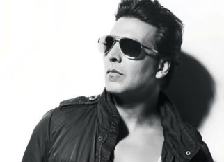 High Court exempts Akshay Kumar from personal appearance in defamation case news