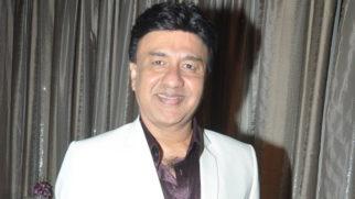 I LIKE Ranbir Kapoor Very Much Anu Malik