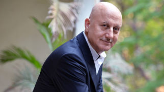 It's Time To Get Together & EXPOSE Terrorist Loving People Anupam Kher video