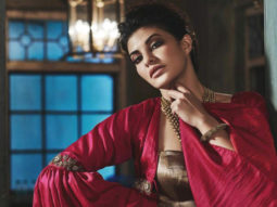 Jacqueline Fernandez gets a Hollywood