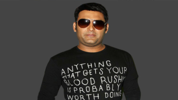 Kapil Sharma gets 2 month bonus