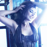 Lisa Ray to play Adil Hussain's wife in Dobara