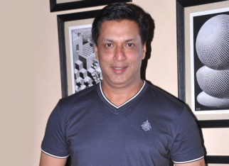 Madhur Bhandarkar to incorporate