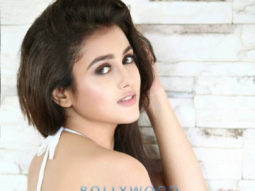 Celebrity Photos of Mishti Chakraborty