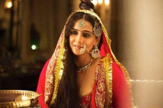 Murshida (Begum Jaan)