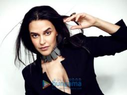Celebrity Photos of Neha Dhupia