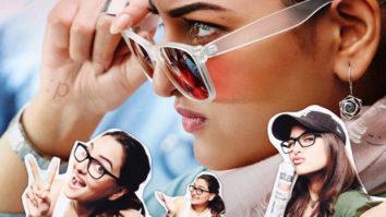 Noor Box Office Predictions