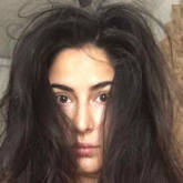 OMG! This is what Katrina Kaif looks like just out of bed1