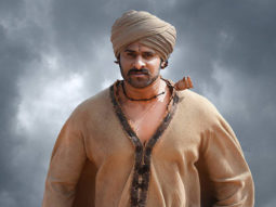 REVEALED Length of S. S. Rajamouli's much awaited Bahubali 2 - The Conclusion