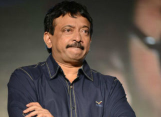 Ram Gopal Varma apologizes to Vidyut Jammwal after the actor makes recording public