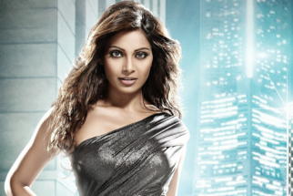 Salman Khan Is A Star That Causes EUPHORIA Bipasha Basu