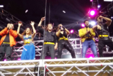 Salman Khan's CRAZE, HOT Bipasha Basu, Shining Sonakshi Sinha & Much More At Melbourne Dabangg Tour video