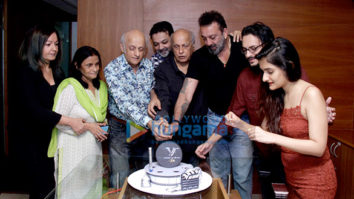 Special screening of 'Begum Jaan' to celebrate 30 years of Vishesh Films