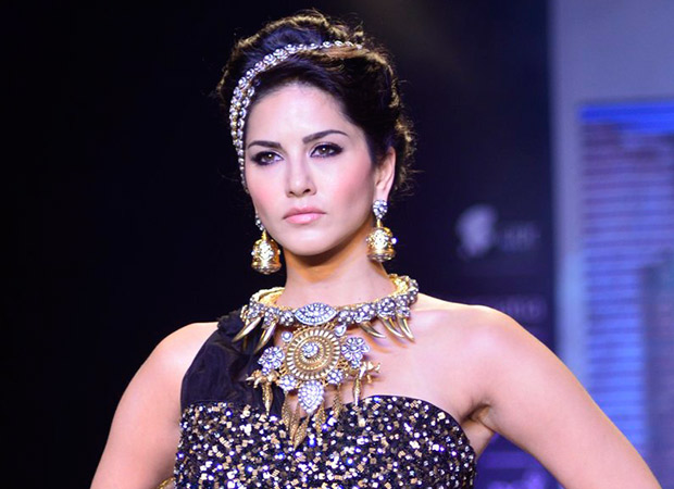 Sunny Leone to endorse Jewelsouk