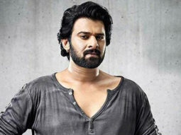 This is what Prabhas will be doing after Bahubali