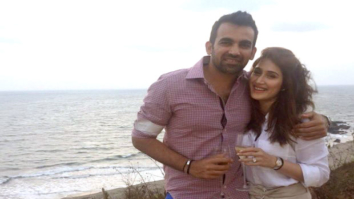 Twitterati have a field day with Chak De! India jokes after Sagarika Ghatge gets engaged cricketer Zaheer Khan
