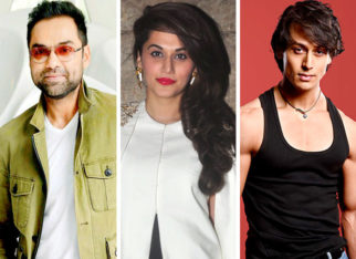 Un-fairness Abhay Deol feels stars should not endorse fairness creams. Bollywood agrees.