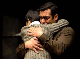 WOW! Salman Khan starrer Tubelight's teaser to release this month