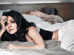 Housing Society woes giving Anushka Sharma sleepless nights, here's why