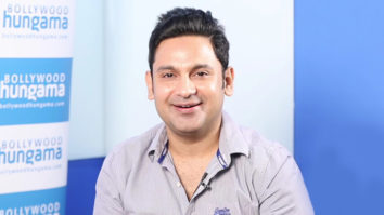 """Baahubali 2 is Cinematic Excellence"" Manoj Muntashir video"