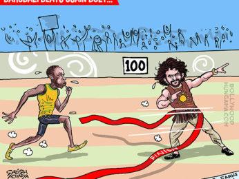 020517-Bahubali-earns-100-crore-in-a-day