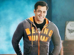 Salman Khan's Answer On Comparing Tubelight & Baahubali 2 Is A MUST WATCH