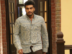 Arjun Kapoor demonstrates his consistency with Half Girlfriend, gears up for Mubarakan
